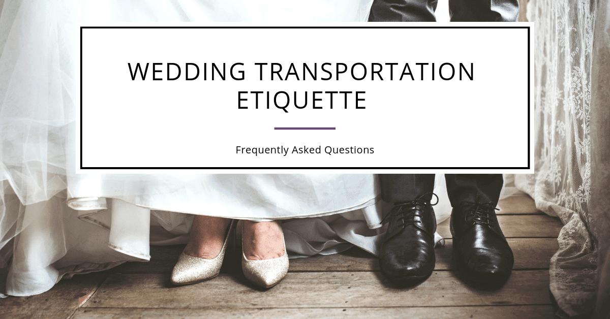 Wedding-transportation-Etiquette