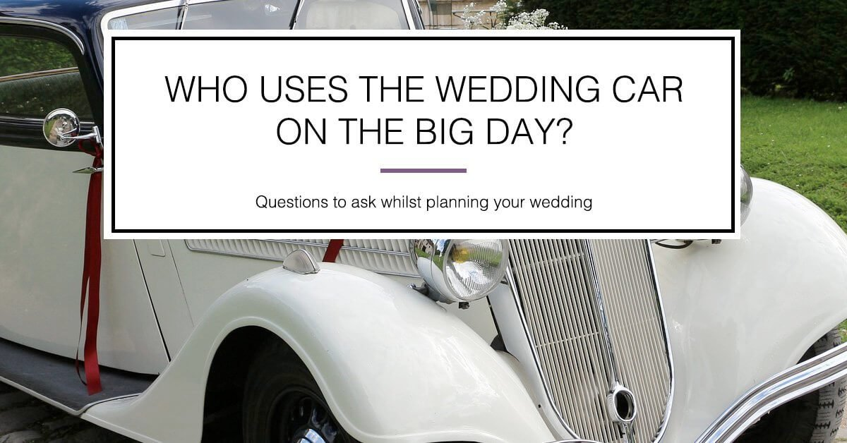 who-uses-wedding-car-featured